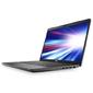 "Dell Latitude 5501-4005 15.6"" (1920x1080  (матовый)) / Intel Core i5  (Ghz) / 8192Mb / 256гб SSD / noDVD / Ext:nVidia GeForce MX150 (2048Mb) / Cam / BT / WiFi / 68WHr / war 3y / 1.88kg / black / Win10Pro64 + TPM,  vPro,  Thdt 3,  FPR"
