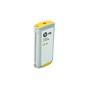 Cartridge HP 728 для НР DJ Т730 / Т830 130-ml Yellow Ink