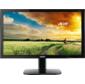 """Монитор 24"""" Acer KA240HBID Black LED,  Wide,  1920x1080,  5ms,  170° / 160°,  250 cd / m,  100, 000, 000:1,  +DVI,  +HDMI"""