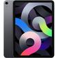 Планшет Apple 10.9-inch iPad Air 4 gen.  (2020) Wi-Fi 64GB - Space Grey  (rep. MUUJ2RU / A)