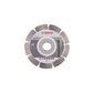 Bosch Pf Concrete 125-22.23 Алмазный диск