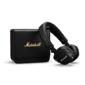 Наушники MARSHALL Наушники накладные c активным шумоподавлением MID NC Bluetooth,  черные 04091742