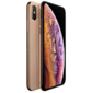 "Смартфон Apple MT9G2RU / A iPhone XS 64Gb золотистый моноблок 3G 4G 5.8"" 1125x2436 iPhone iOS 12 12Mpix WiFi BT GPS GSM900 / 1800 GSM1900 TouchSc Ptotect MP3"