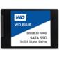 SSD для ПК на 500Gb!