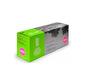 Cactus CS-CLT-M406S Тонер Картридж пурпурный для Samsung CLP-360 / 365 / CLX-3300 / 3305  (1000стр.)