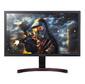 "Монитор Acer 21.5"" Aopen 22MX1Qbii TN 1920x1080 75Hz 200cd / m2 16:9"