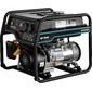 HYUNDAI [HHY 3020F] Генератор бензиновый { Запуск ручной,  3, 1 кВт /  nom 2, 8кВт,  230В / 50Гц,  IC210,  4-х такт,  7, 0 л.с.,  208 см3,  Вес 44 кг }