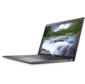 "Dell Latitude 3301-5116 Core i5-8265U,  13.3"" FullHD Antiglare,  8192MB LPDDR3,  256гб SSD,  Intel UHD 620,  TPM,  WWAN 4G LTE,  4-cell  (52 WHr),  Win10Pro64,  1y NBD"