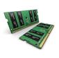 Модуль памяти для ноутбука 8GB PC21300 DDR4 SO M471A1K43CB1-CTDD0 SAMSUNG