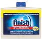 Средство чистящее Finish 0.25л лимон  (3077805)