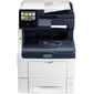 Xerox копир / принтер / сканер / факс цветной VersaLink C405DN