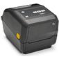 TT Принтер ZD420; 203 dpi,  USB,  USB Host,  BTLE,  Ethernet