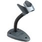 Подставка для сканера GOOSENECK STAND BLACK QD24XX