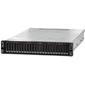 """Lenovo ThinkSystem SR650 Rack2U, 2xXeon 6140 18C (2.3GHz / 140W), 8x32GB / 1.2V RDIMM, 4x400GB SSD+6x1.2TB 2, 5""""HDD+1x1.92TB NVMe PCIe3.0x4 SSD, SR 930-16i (Flash4GB), 2x16Gb FCHBA, 2x10Gb LOM, 2x1100WPS, XCC Enterp"""