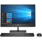 "HP ProOne 440 G5 All-in-One NT 23, 8"" 1920 x 1080 Core i3-9100T,  8GB,  256GB,  No ODD,  Slim kbd mouse,  Fixed Stand,  Intel 9560 AC 2x2 BT,  FHD Webcam,  DP Port,  Win 10 Pro 64 - bit,  1-1-1 Wty"