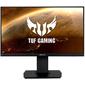 "Монитор Asus 23.8"" TUF Gaming VG249Q IPS 1920x1080 144Hz FreeSync 350cd / m2 16:9"