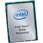 CPU Intel Xeon Silver 4215  (2.5GHz / 11Mb / 8cores) FC-LGA3647 ОЕМ,  TDP 85W,  up to 1Tb DDR4-2400,  CD8069504212701SRFBA