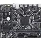 Gigabyte H310M A 2.0 Soc-1151v2 Intel H310 2xDDR4 mATX AC`97 8ch (7.1) GbLAN+HDMI+DP