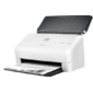 HP Scanjet Pro 3000 s3 CIS,  A4,  600x600dpi,  USB 2.0 and USB 3.0,   ADF 50 sheets,  Duplex,  35 ppm,  1yw