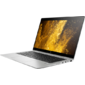"HP EliteBook x360 1030 G4 Core i5-8265U 1.6GHz, 13.3"" FHD  (1920x1080) Touch GG5 AG, 8Gb LPDDR4-2133 Total, 512Gb SSD, 56Wh, FPS, Pen, 1.26kg, 3y, Silver, Win10Pro64"