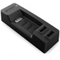 NZXT INTERNAL USB EXPANSION