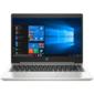 "HP 440 G7 Intel Core i5-10210U  /  14.0"" FHD AG UWVA 250 HD  /  8192MB DDR4 2666  /  512гб PCIe NVMe Value SSD / FreeDOS / 1yw / 720p / Clickpad / Intel Wi-Fi 6 AX201 ax 2x2 MU-MIMO nvP +BT 5 / Pike Silver Aluminum  /  SeaShipment"