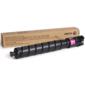 Тонер-картридж для VersaLink C8000,  пурпурный,  7 600 стр.