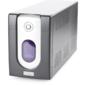 Источник бесперебойного питания Powercom IMPERIAL,  Line-Interactive,  3000VA  /  1800W,  Tower,  IEC,  LCD,  USB