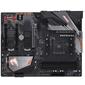 Gigabyte B450 AORUS PRO Soc-AM4 AMD B450 4xDDR4 ATX AC`97 8ch (7.1) GbLAN RAID+DVI+HDMI