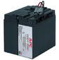 APC RBC7 Battery replacement kit