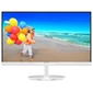 "PHILIPS 224E5QSW / 00 (01) 21.5"" IPS,  LED,  LCD,  Wide,  1920x1080,  14 ms,  178° / 178°,  250 cd / m,  20M:1,  +DVI,  White"