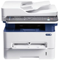 Xerox WorkCentre 3215NI 3215V_NI {A4,  P / C / S / F / ,  26ppm,  max 30K pages per month,  256MB,  Eth,  ADF} WC3215NI#