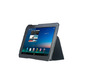 IT BAGGAGE Чехол для планшета ACER Iconia Tab B1-721 искус. кожа черный ITACB721-1