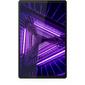 "Планшет Lenovo Tab M10 Plus TB-X606F Helio P22T  (2.3) 8C / RAM4Gb / ROM128Gb 10.3"" IPS 1920x1200 / Android 9.0 / серый / 8Mpix / 5Mpix / BT / WiFi / Touch / microSD 256Gb / 5000mAh"