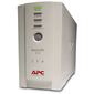 APC BK350EI Back-UPS CS 350VA / 210W 230V Interface Port DB-9 RS-232,  USB