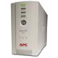 APC BK350EI Back-UPS CS 350VA / 210W 230V Interface Port DB-9 RS-232,  USB