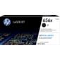 Картридж HP 656X High Yield Black для HP CLJ M652 / M653 CF460X 27000 стр