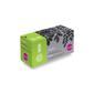 Cactus CS-S4100 Тонер Картридж черный для Samsung ML-1710D3 / SCX-4100D3 / 4216D3 / X215 / 3115 / PE16  (3000стр.)