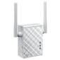 RP-N12 Wireless-N300 Range Extender  /  Access Point  /  Media Bridge,  802.11 b / g / n,  300Mbps