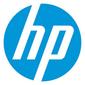 HP LaserJet 220V Maintenance / Fuser Kit - M830 MFP series
