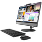 "Lenovo V530-22ICB All-In-One 21, 5"" I5-9400T 4Gb 256GB SSD Int. DVD±RW AC+BT USB KB&Mouse NO OS 1Y OnSite"
