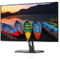 "Dell 23, 8"" SE2419H LCD S / BK  ( IPS; 16:9; 250 cd / m2; 1000:1; 5ms; 1920x1080; 178 / 178; VGA; HDMI,  Tilt)"