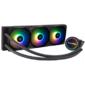 XILENCE XC980 Performance A+ LiQuRizer 360 ARGB,  LQ360.ARGB