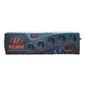 Ресанта С-1500 Стабилизатор 5 розеток - (3 / 2),  1000 Вт,  220В±8% + защита RJ11,  Вес 3.8 кг