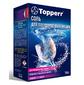 Соль Topper 0.750кг  (3317)