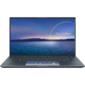 "ASUS UX435EG-A5002T 14"" (1920x1080  (матовый) IPS) / Intel Core i5 1135G7 (2.4Ghz) / 8192Mb / 512PCISSDGb / noDVD / Ext:nVidia GeForce MX450 (2048Mb) / Cam / BT / WiFi / war 1y / 1.19kg / Pine Grey / W10 + ScreenPad  /"