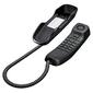 Siemens Gigaset DA210 Телефон проводной,  black  (черный)