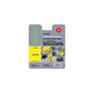 Cactus CS-CLI8Y Картридж струйный желтый для Canon Pixma MP470 / MP500 / MP510 / MP520 / MP530 / MP600 / MP800 / MP810 / MP830 / MP970 / iP3300 / iP3500 / iP4200 / iP4300 / iP5200 / iP5300 / iP6600D / iP6700D / MX700 / MX850 / iX4000 / iX5000 / Pro9000 / 9000Mark II  (12мл)