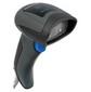 Сканер Datalogic QuickScan QD2430 Handheld /  Imager /  2D Barcode /  USB /  5Y /  Stand /  Black