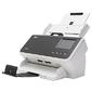 Alaris S2080w  (А4,  ADF 80 листов,  80 стр / мин,  8000 лист / день USB3.1,  LAN,  WLAN,  арт. 1015189)